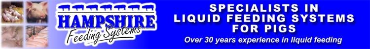 Image for Ad-Lib Liquid Feeding